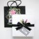 AMAZING DAY | Подарочные наборы